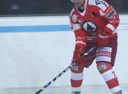 hockey mastini fim group varese bolzano coppa italia