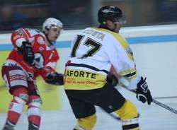 hockey mastini fim group varese bolzano coppa italia costa