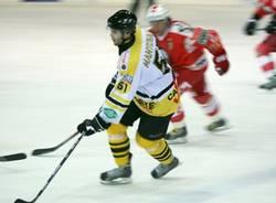 hockey mastini fim group varese bolzano coppa italia mantovani