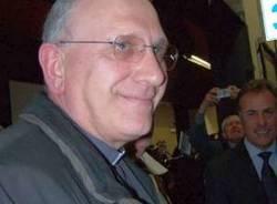 nuovo prevosto busto arsizio monsignor franco agnesi festa accoglienza 4-10-2008