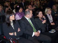 premio chiara finale 2008