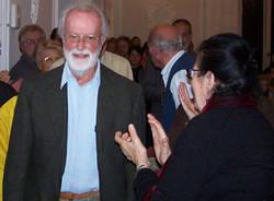 scalfari festival del racconto 11 ottobre 2008