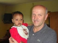viaggio in etiopia 3