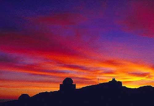 anno astronomia 2009