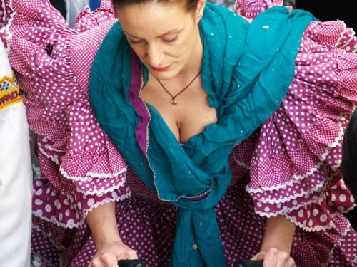 Carnevale varesino 2009