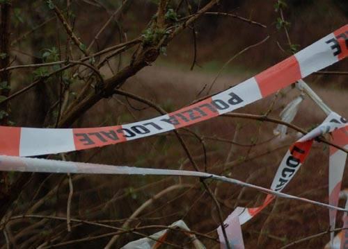 donna morta olona cairate lonate ceppino 2009