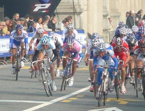 Gran Premio Insubria 2009