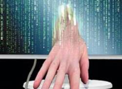 hacker tutela privacy