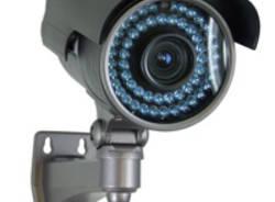 telecamere seconda gallarate