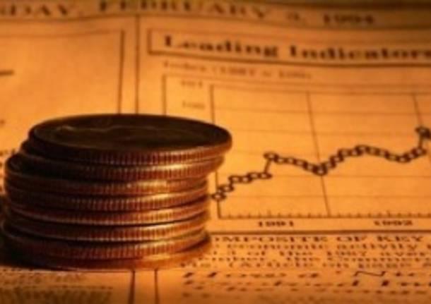 crisi economica monete
