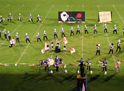 marching band lonate ceppino