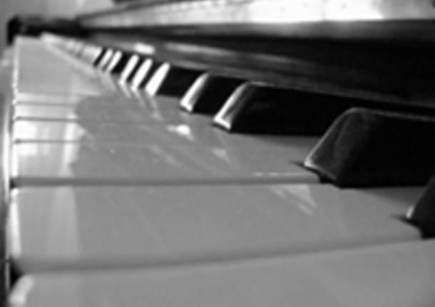 pianoforte, musica, classica, jazz
