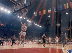 basket 1999 roosters