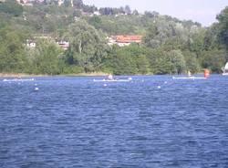 Canottaggio, gavirate, adaptive rowing