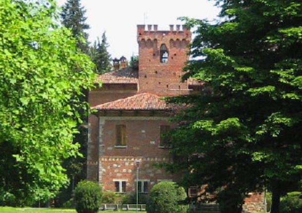 Castello Ponzoni