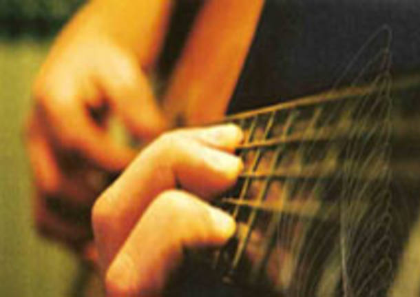 chitarra, musica, chitarre