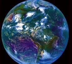 mondo, mappamondo, universo, terra