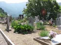 monteviasco cimitero