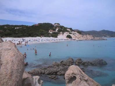 Sardegna 2008