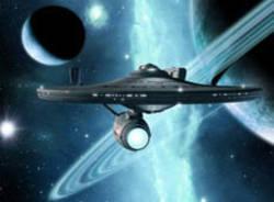 star trek, navicella spaziale, fantascienza