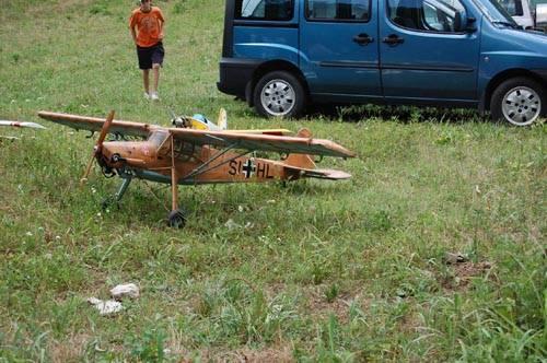 girinvalle valle olona 2009
