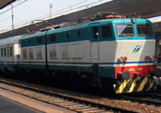 Google e Trenitalia insieme per aggiungere le informazioni sui treni nelle mappe