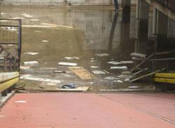alluvione club conti varese