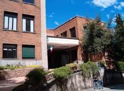 universita insubria ingresso
