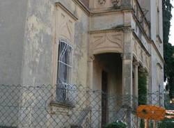 villa liberty morazzone bianchi