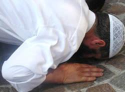 islam apertura