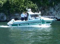 squadra nautica provincia galleria