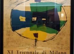 Cake Design Busto Arsizio : I maestri del design italiano sui tessuti bustocchi ...
