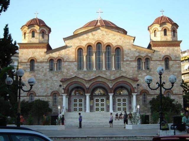 Atene e Micene