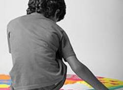 autismo autistico bambini