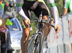 cronometro mondiali mendrisio ciclismo
