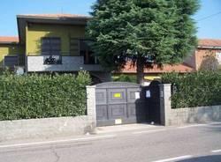 delitto borsano via novara busto arsizio 28-9-2009