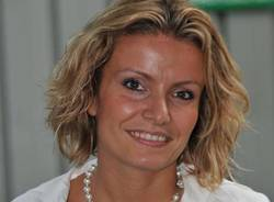 galleria volti fiera 2009 franco aresi