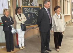 inaugurazione anno scolastico 2009 2010