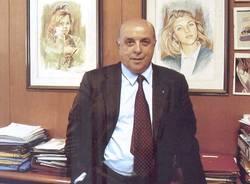 Luigi Orrigoni
