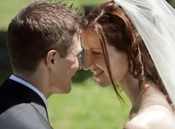 matrimoni varesenews