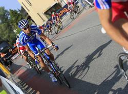 mondiali ciclismo elite uomini