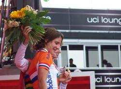 mondiali ciclismo mendrisio colore 2009