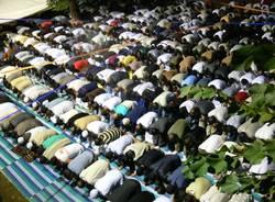 ramadan saronno