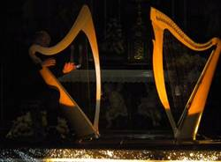 vincenzo zitello bustofolk busto arsizio 2009