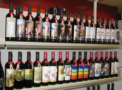 vino scaffale hitler