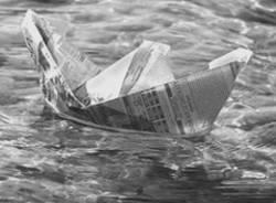 barca giornale prima