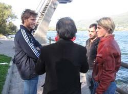 calendario ibba varese luini e cantele lago bardello ottobre 2009