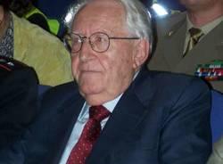 giuseppe zamberletti festa protezione civile busto arsizio museo tessile 3-10-2009