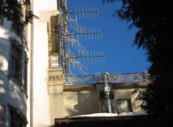 grand hotel varese foto tratte da blog silvia pogliano