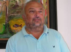 isidoro cioffi